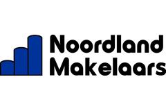 Noordland Makelaars