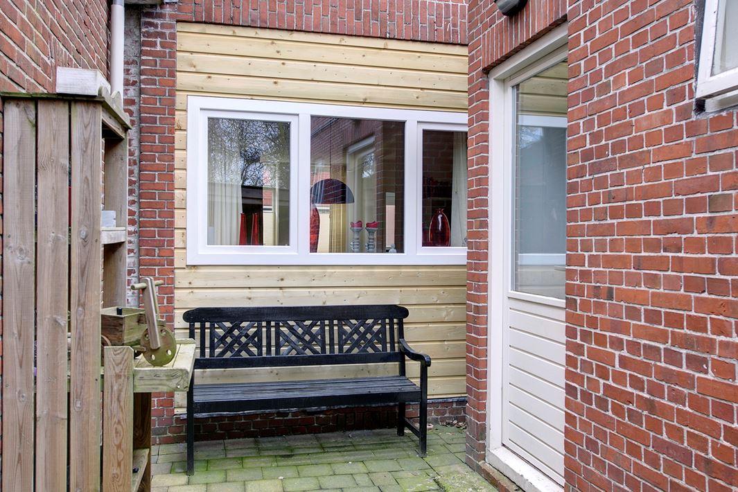 Verkocht: Solwerderstraat 87 9901 BC Appingedam [funda]