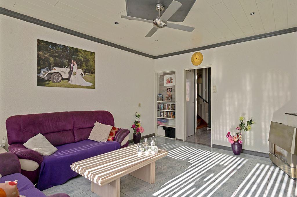 Appartement te koop: Plein 1940-1945 17 3313 CV Dordrecht [funda]