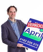 Henk van Wijngaarden (NVM-makelaar)