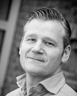 Seppe Huijbregts (Candidate real estate agent)