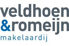 Veldhoen & Romeijn o.g. Makelaardij B.V.