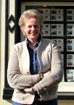 Mariska Zonneveld (NVM-makelaar)