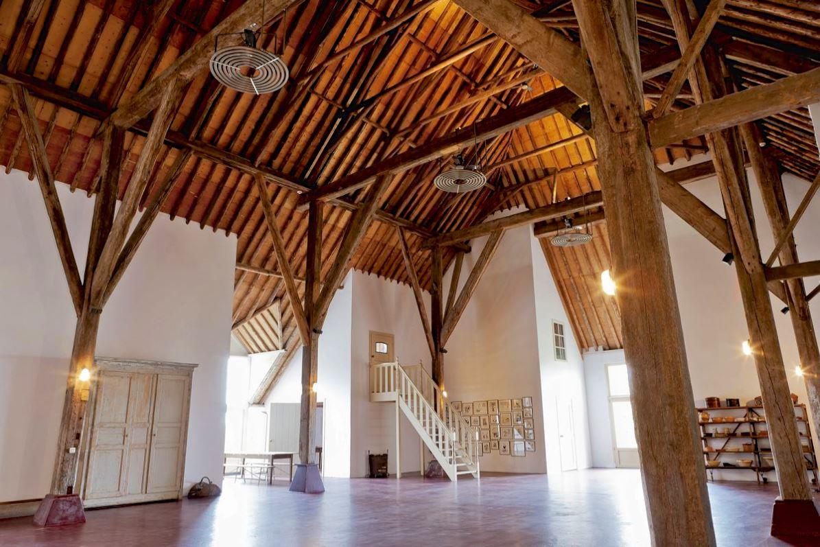 Huis te koop nummer 2 8528 dt dijken funda for Woonboerderij te koop