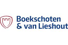 Boekschoten & Van Lieshout Makelaars
