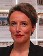 Nicolette Esser (Assistent-makelaar)