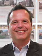 Patrick Verbakel (Hypotheekadviseur)