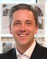 Joris Maas (Eindhoven, Best) (NVM makelaar (directeur))