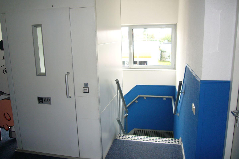 Bekijk foto 3 van Schutstraat 191 - units