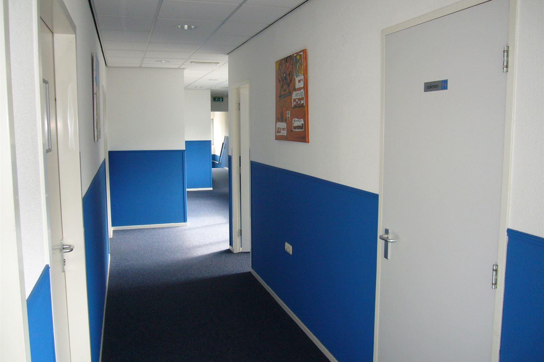 Bekijk foto 4 van Schutstraat 191 - units