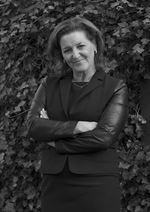 Sandra Vermaak (NVM-makelaar)