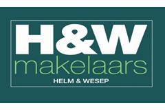 H&W Makelaars Rijnmond