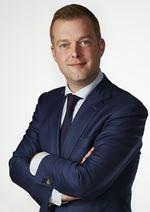 Jeroen Geurts RMT (NVM-makelaar)