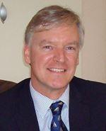 Pieter Visser (NVM real estate agent)