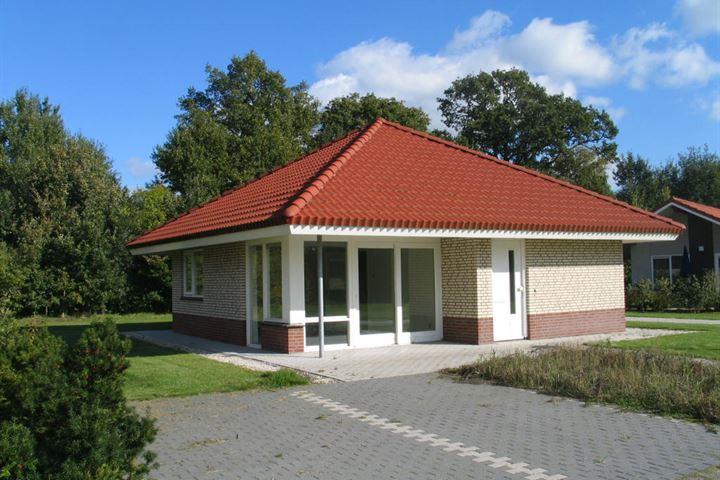 Zwolseweg 71 a53