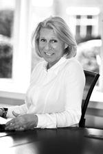 Mabel van Schravendijk (Commercieel medewerker)