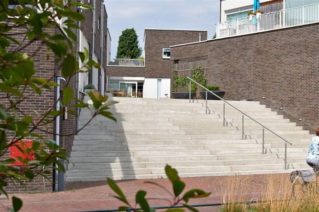Bekijk foto 4 van Beurtvaartstraat