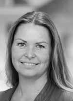 Erika Kugel (Commercieel medewerker)