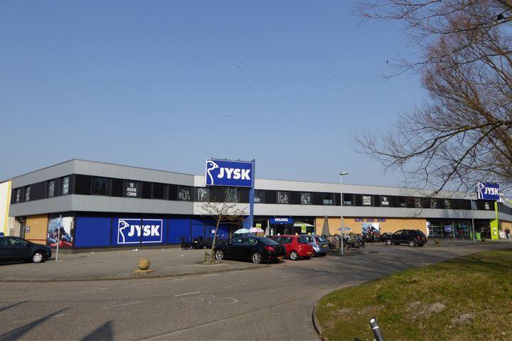 Ravelijncenter 35 a tm c