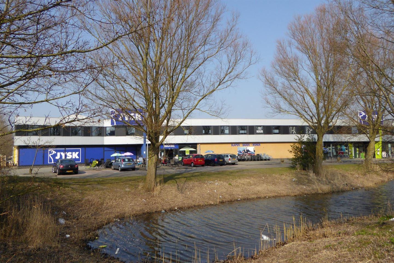 Bekijk foto 2 van Ravelijncenter 35 a tm c