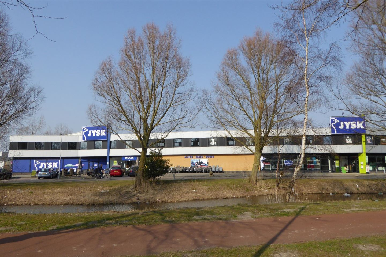 Bekijk foto 3 van Ravelijncenter 35 a tm c
