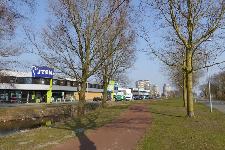 Bekijk foto 4 van Ravelijncenter 35 a tm c