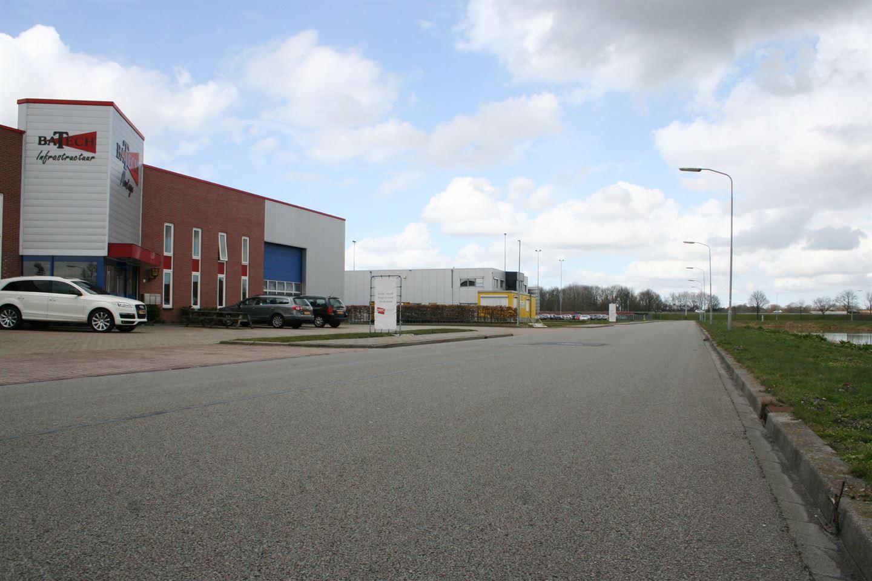 Bekijk foto 3 van W.A. Scholtenlaan 5