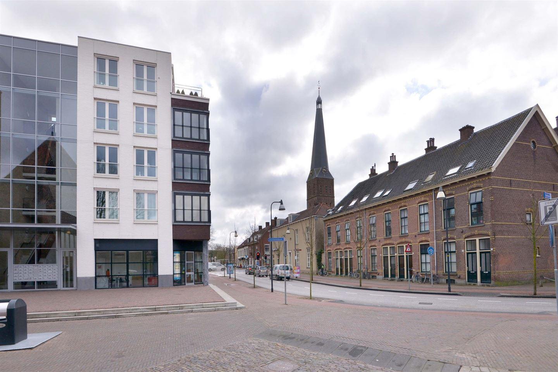 Bekijk foto 3 van Nieuwstad 71