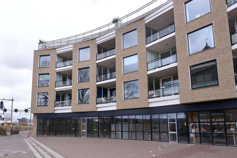 Bekijk foto 4 van Nieuwstad 71