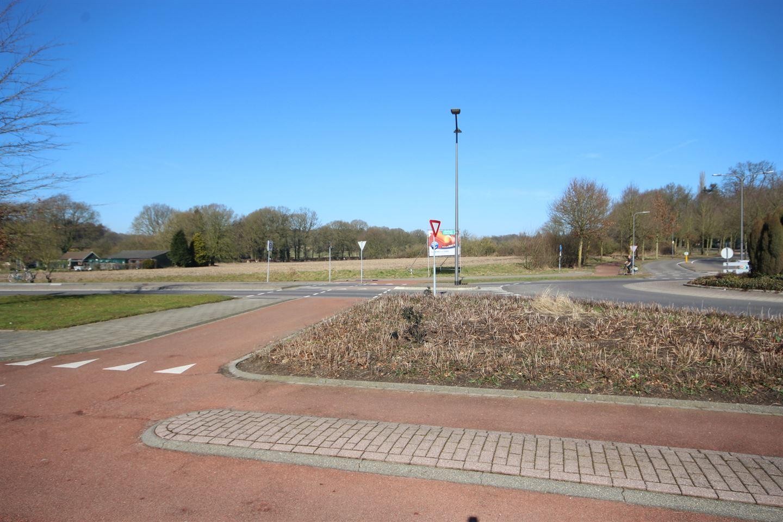 Bekijk foto 4 van Arnhemsestraatweg 135 -135A