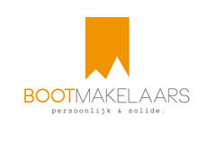 BOOT makelaars