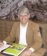 Jan Venema (NVM-makelaar)