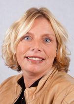Mirjam Ohlenbusch - Kandidaat-makelaar