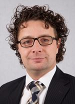 Martijn Verbeek Wolthuys (NVM makelaar)
