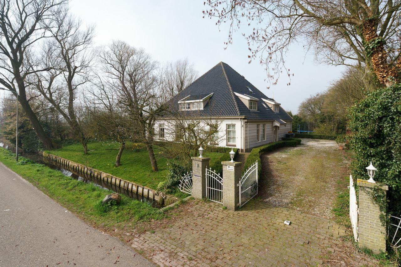 Bekijk foto 1 van Boekelermeerweg 23