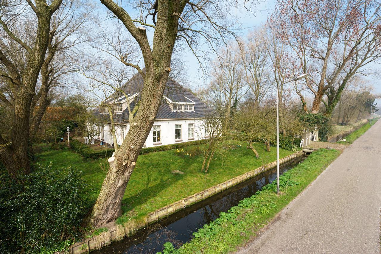 Bekijk foto 2 van Boekelermeerweg 23