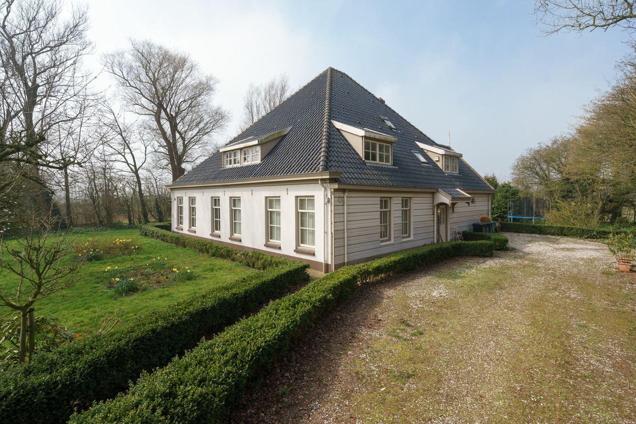 Bekijk foto 3 van Boekelermeerweg 23