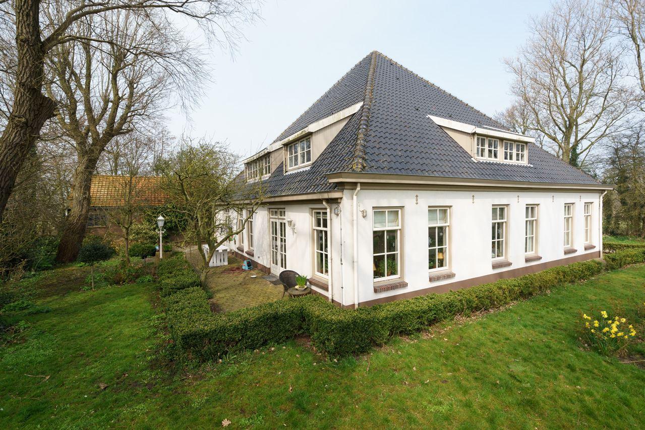Bekijk foto 4 van Boekelermeerweg 23