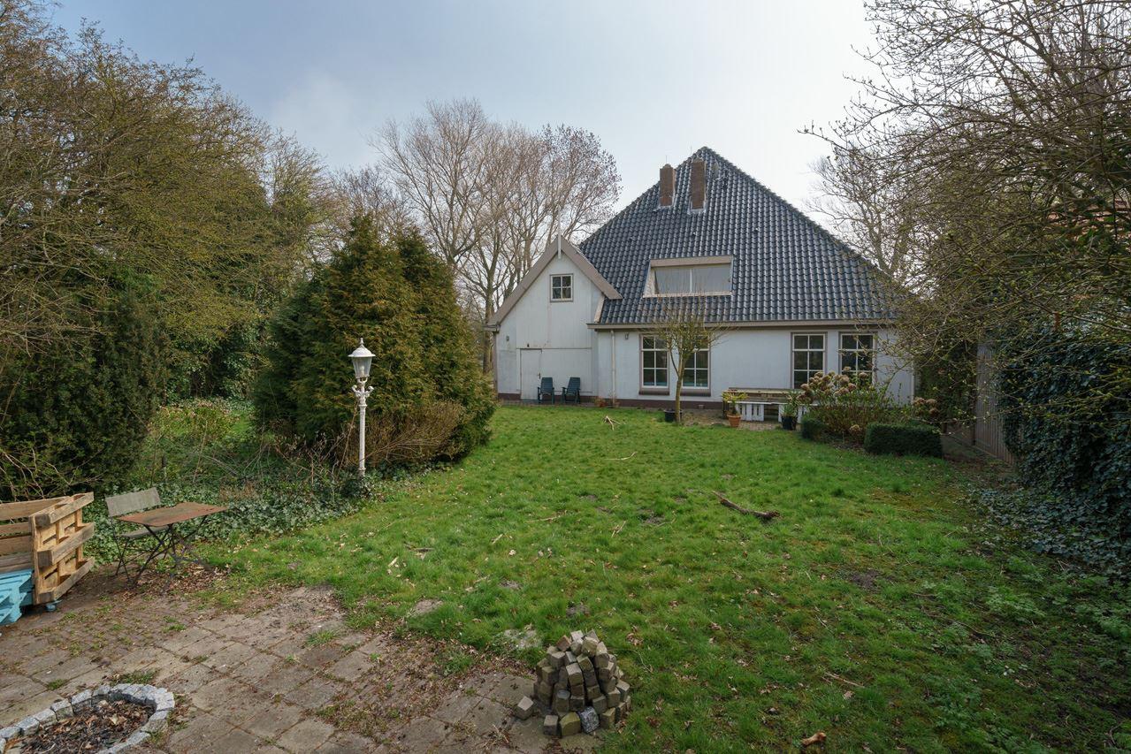 Bekijk foto 5 van Boekelermeerweg 23