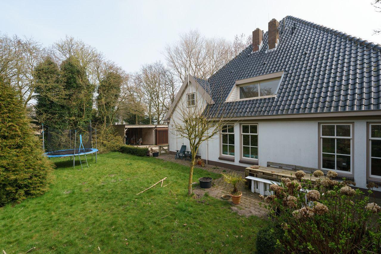 Bekijk foto 6 van Boekelermeerweg 23