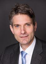 Roald E. de Graaf (NVM-makelaar)