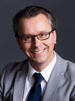 Richard R. de Visser (NVM-makelaar)