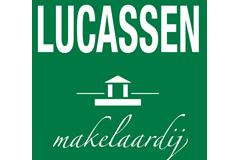 Lucassen Makelaardij