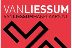 Van Liessum Makelaars Breda
