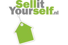 Sell It Yourself®