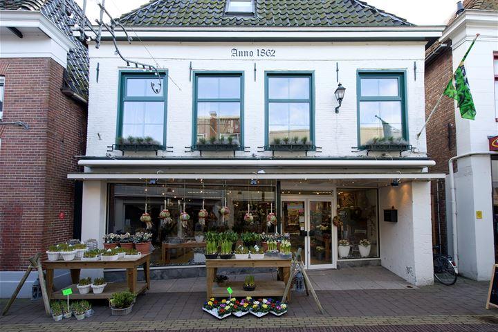 Dijkstraat 68