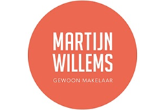 Makelaar Martijn Willems