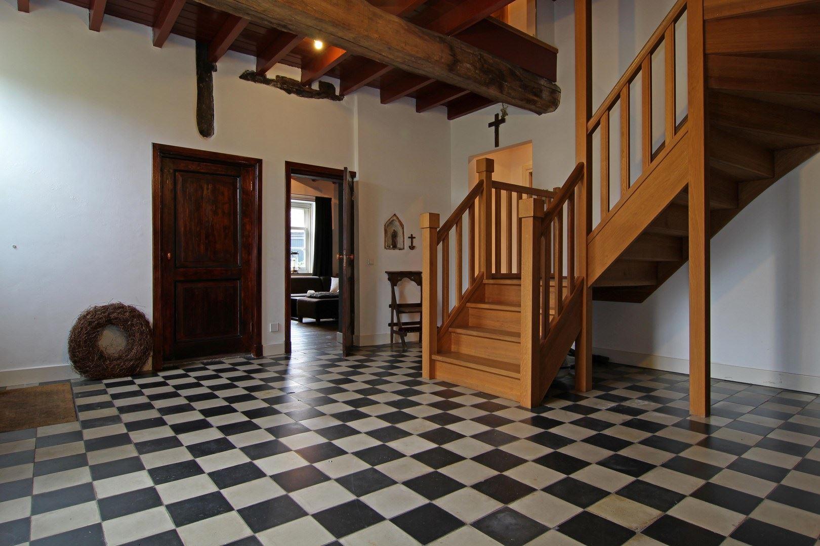 Klasse Keukens Leende : Huis te koop zaalstraat gh leende funda