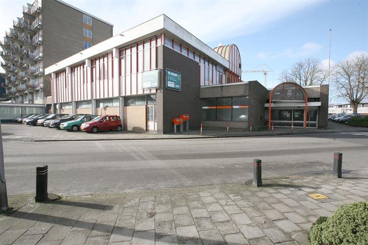 Wilhelminasingel 171 ., Coevorden