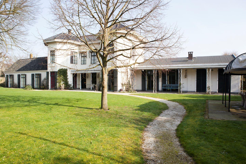Huis te koop offemweg 19 2201 hb noordwijk zh funda for Lovendegem huis te koop